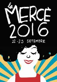 MERCÈ 2016