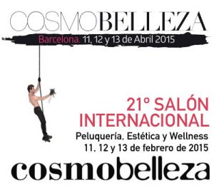 cosmobelleza-hotel-portafira-barcelona