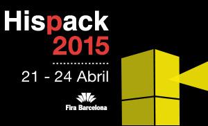 hispack-2015