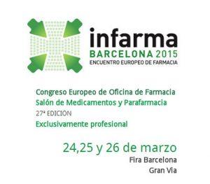 infarma-hotel-porta-fira-barcelona